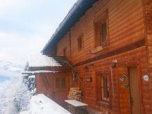 Ferienhaus Ematberg
