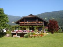 Ferienhaus Seevilla Roth 2