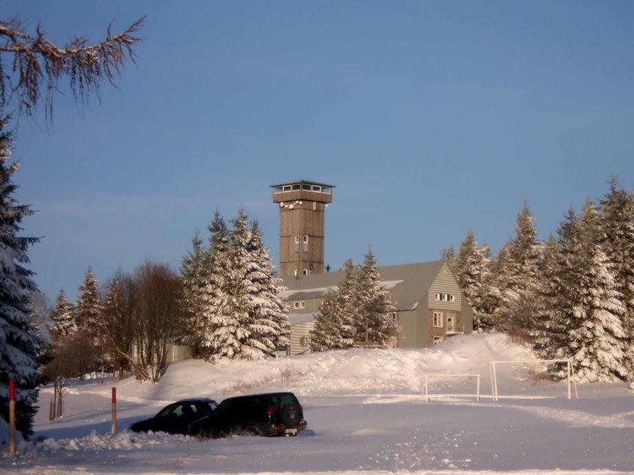 Aschbergturm