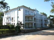 Residenz Gorki-Park,  GP_12
