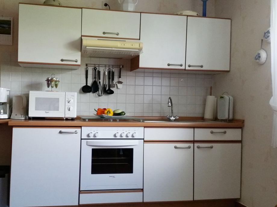 ferienwohnung griese nordseebadeort dorum wursterland. Black Bedroom Furniture Sets. Home Design Ideas