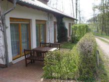 Ferienwohnung am Jabelschen See 80 m²