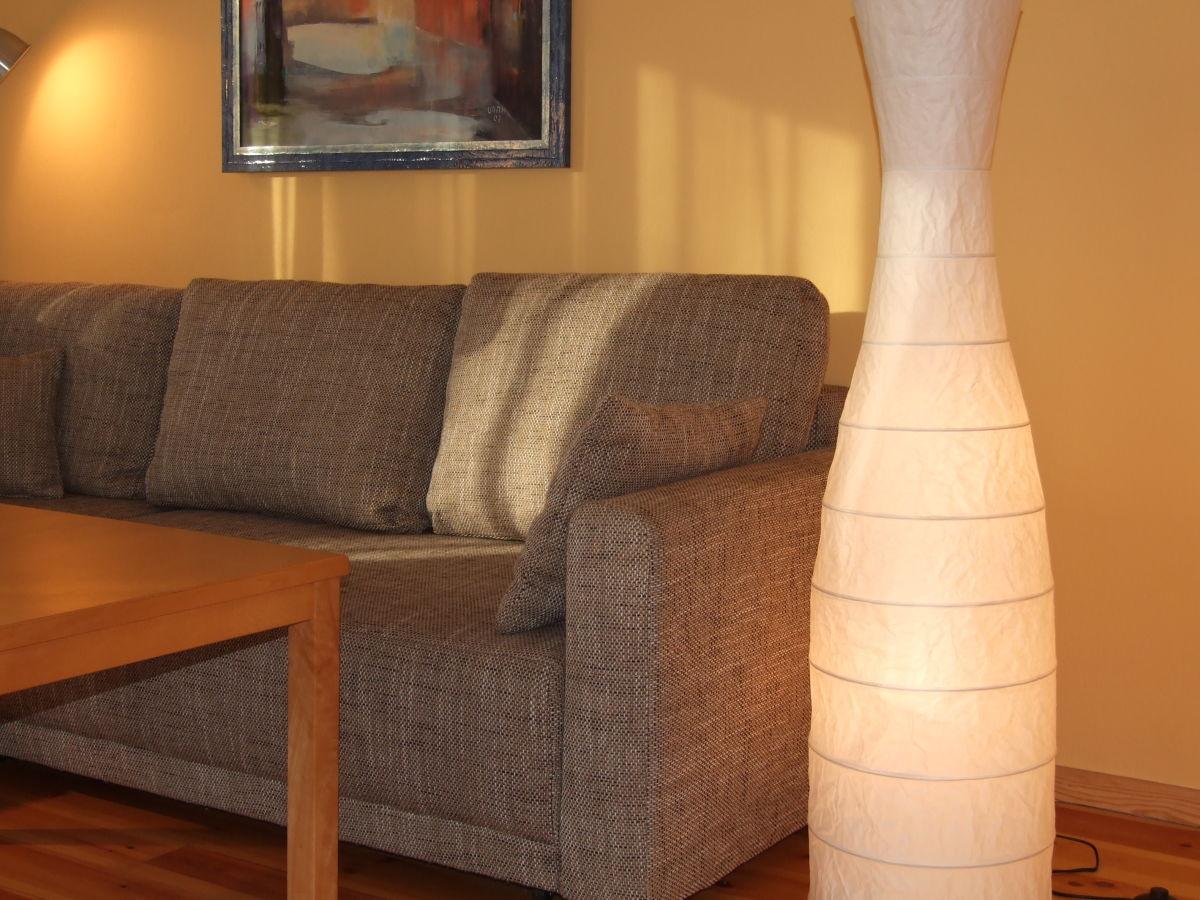 ferienwohnung am jabelschen see 100 m mecklenburgische. Black Bedroom Furniture Sets. Home Design Ideas