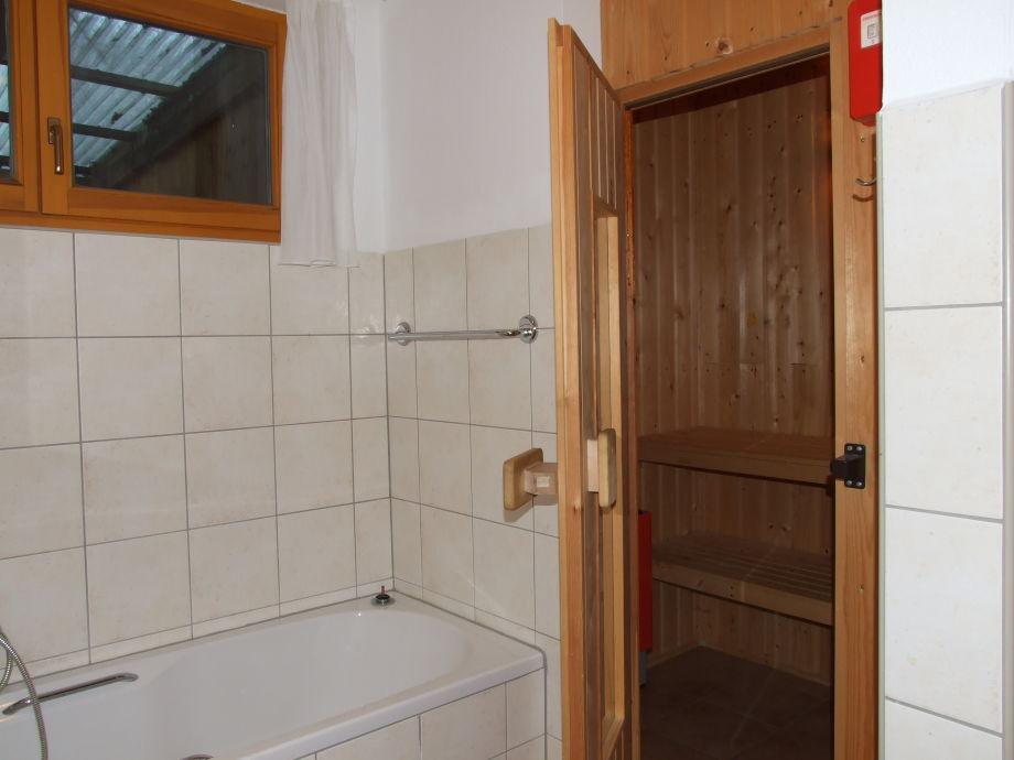Ferienwohnung am Jabelschen See 100 m², Mecklenburgische ...