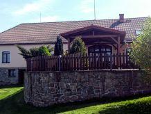 Ferienhaus Valahof Scheune