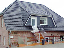 Ferienwohnung Haus Marius