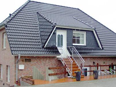 Haus Marius