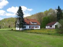 Landhaus Breitwiesen