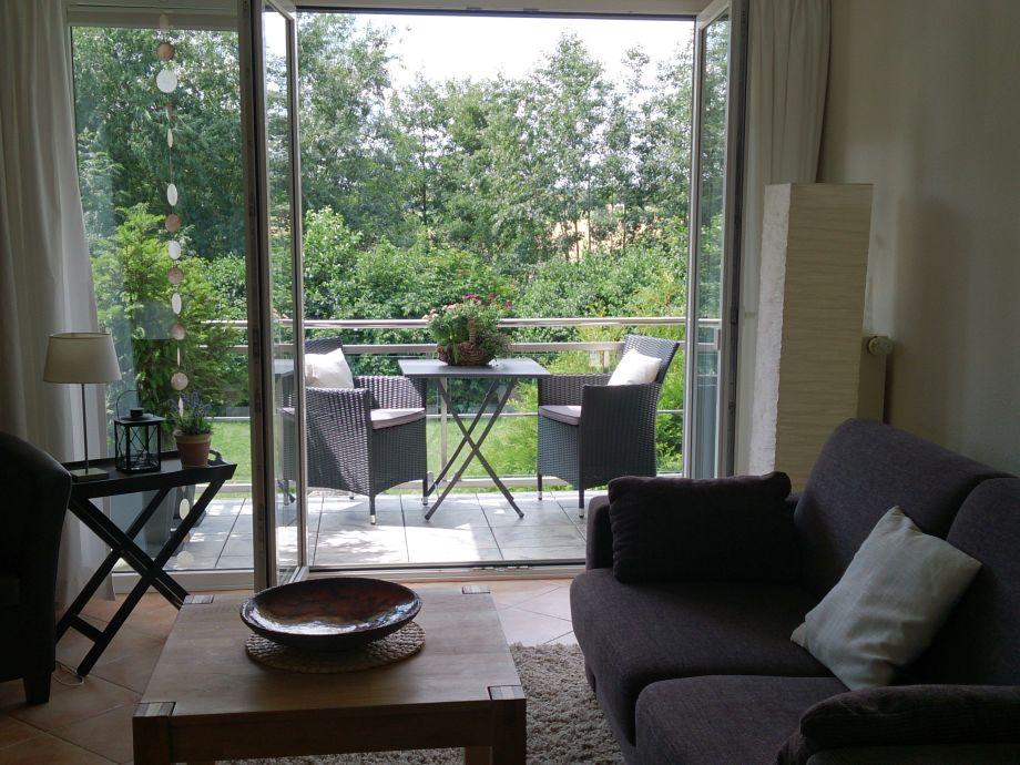 ferienwohnung nordstern boltenhagen ostsee mecklenburgische k ste familie lerch. Black Bedroom Furniture Sets. Home Design Ideas