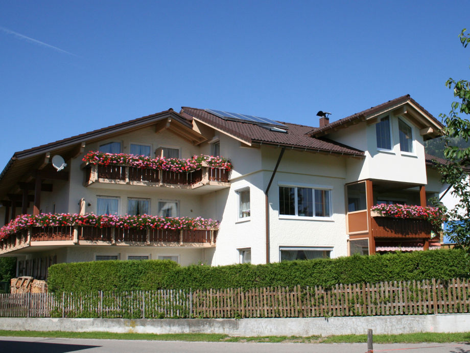 Mein Landhaus Mein Urlaubszuhause