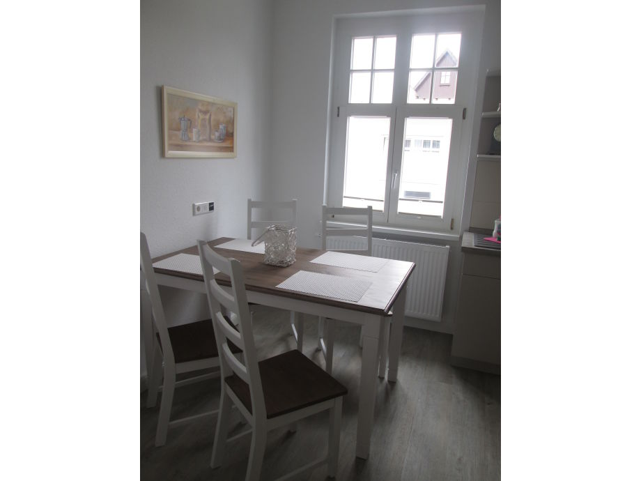 ferienwohnung im eg des ferienhauses ezilda mecklenburg vorpommern ostsee insel usedom. Black Bedroom Furniture Sets. Home Design Ideas