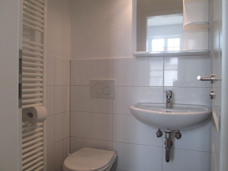 Minibad mit dusche minibad mit dusche wc und waschplatz - Mini badewanne ...