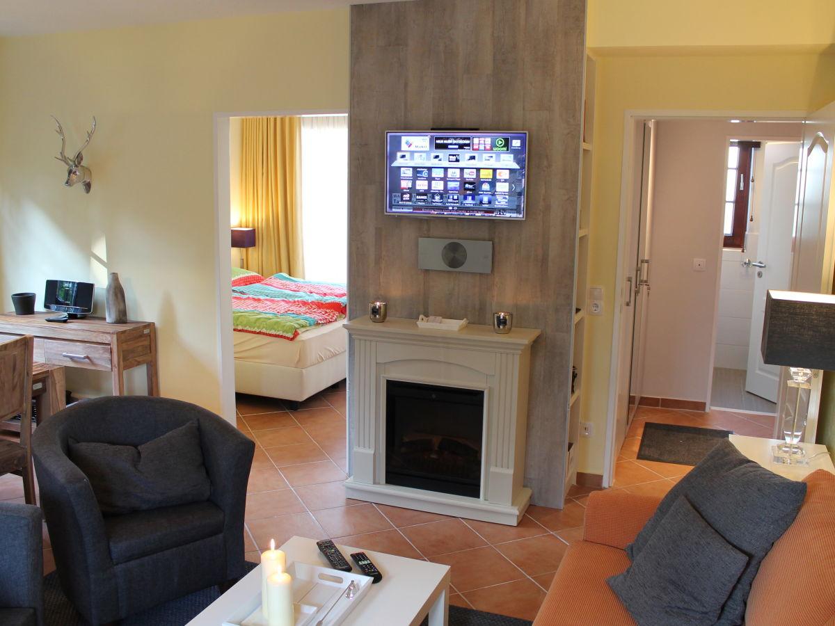 ferienwohnung ausspann hahnenklee familie maack. Black Bedroom Furniture Sets. Home Design Ideas