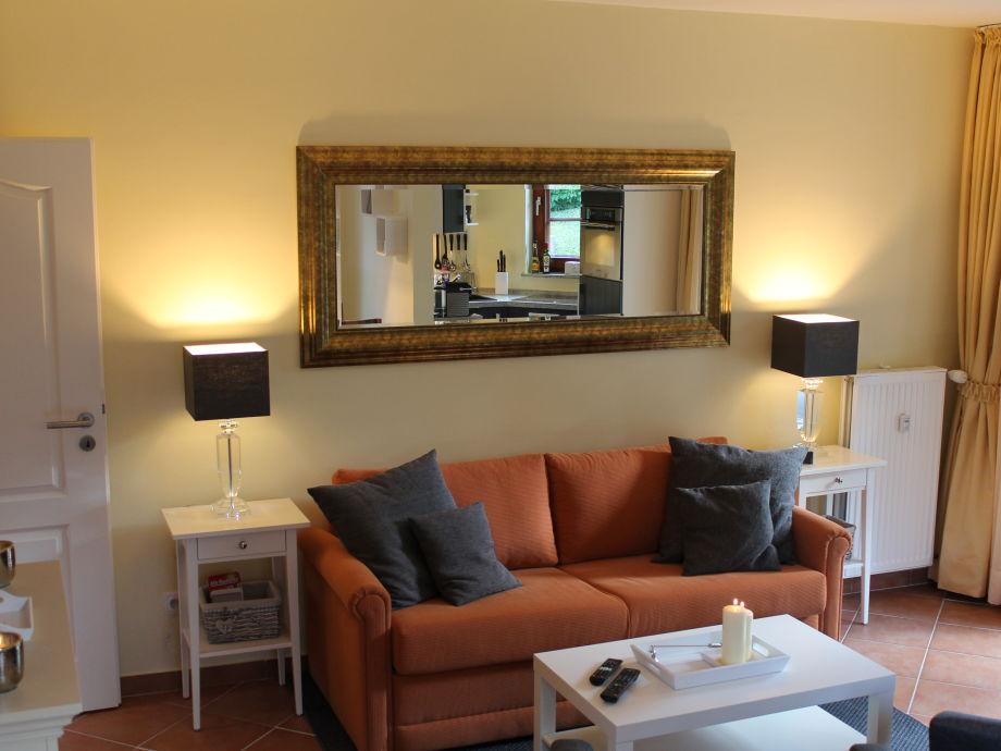 ferienwohnung ausspann hahnenklee goslar harz familie maack. Black Bedroom Furniture Sets. Home Design Ideas