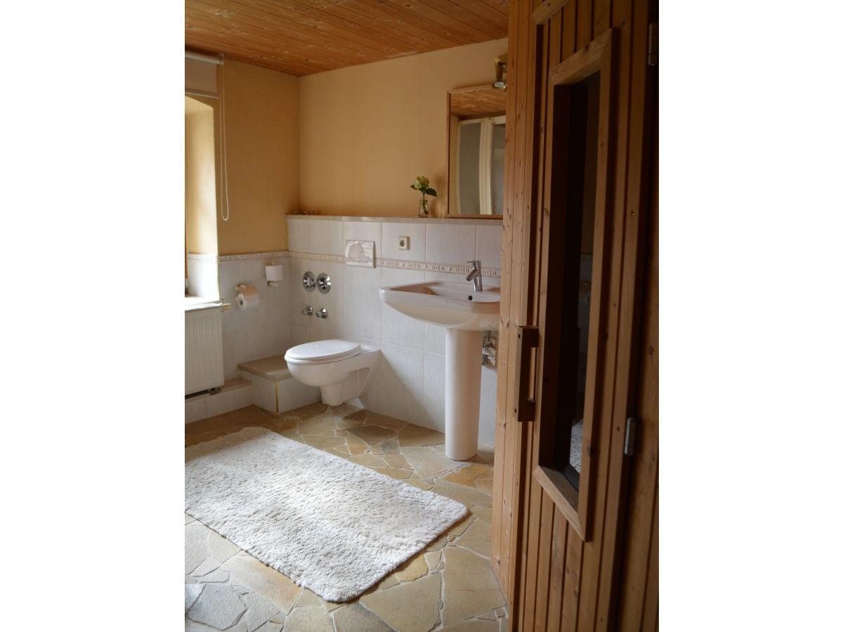 ferienwohnung falkensteinblick s chsische schweiz. Black Bedroom Furniture Sets. Home Design Ideas