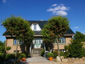 Ferienwohnung Landhaus Scheibner