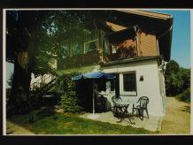 Ferienwohnung Kleiner Seehof 02