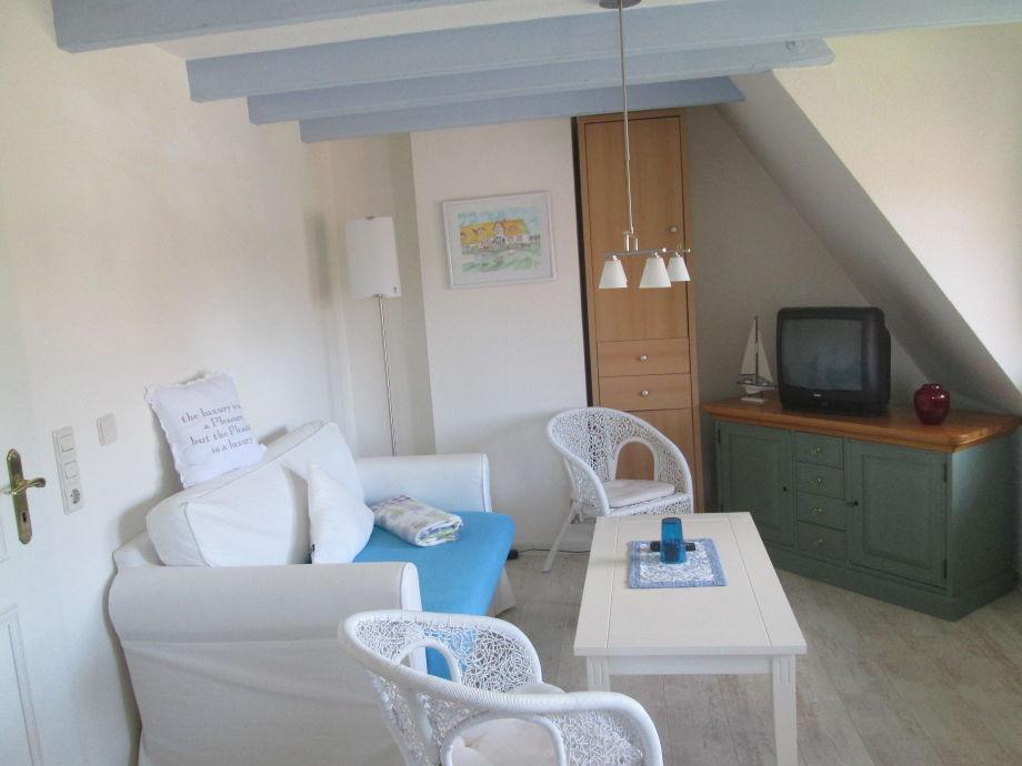 ferienwohnung roman nordfriesische inseln sylt sylt ost. Black Bedroom Furniture Sets. Home Design Ideas