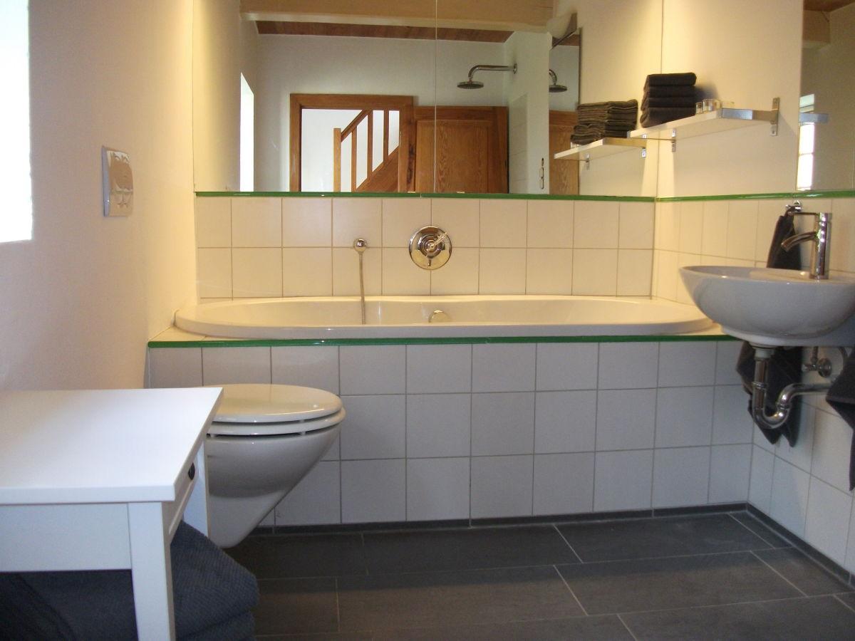 ferienhaus g stehaus arnis ostseefjord schlei schleswig holstein schleid rfer firma jaich und. Black Bedroom Furniture Sets. Home Design Ideas