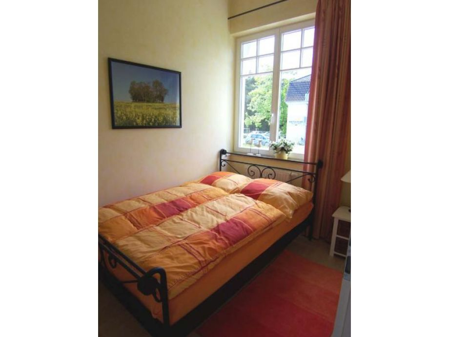 ferienwohnung miramare wg 1 ostseebad k hlungsborn ostsee firma angelika dieter povel gbr. Black Bedroom Furniture Sets. Home Design Ideas