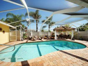 Villa Sunny Breeze