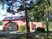 Ferienwohnung Waldhaus I
