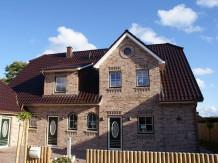 Ferienhaus Küch`s Islandhouse