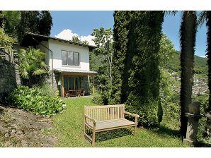 Ferienwohnung Casa Soleil 2