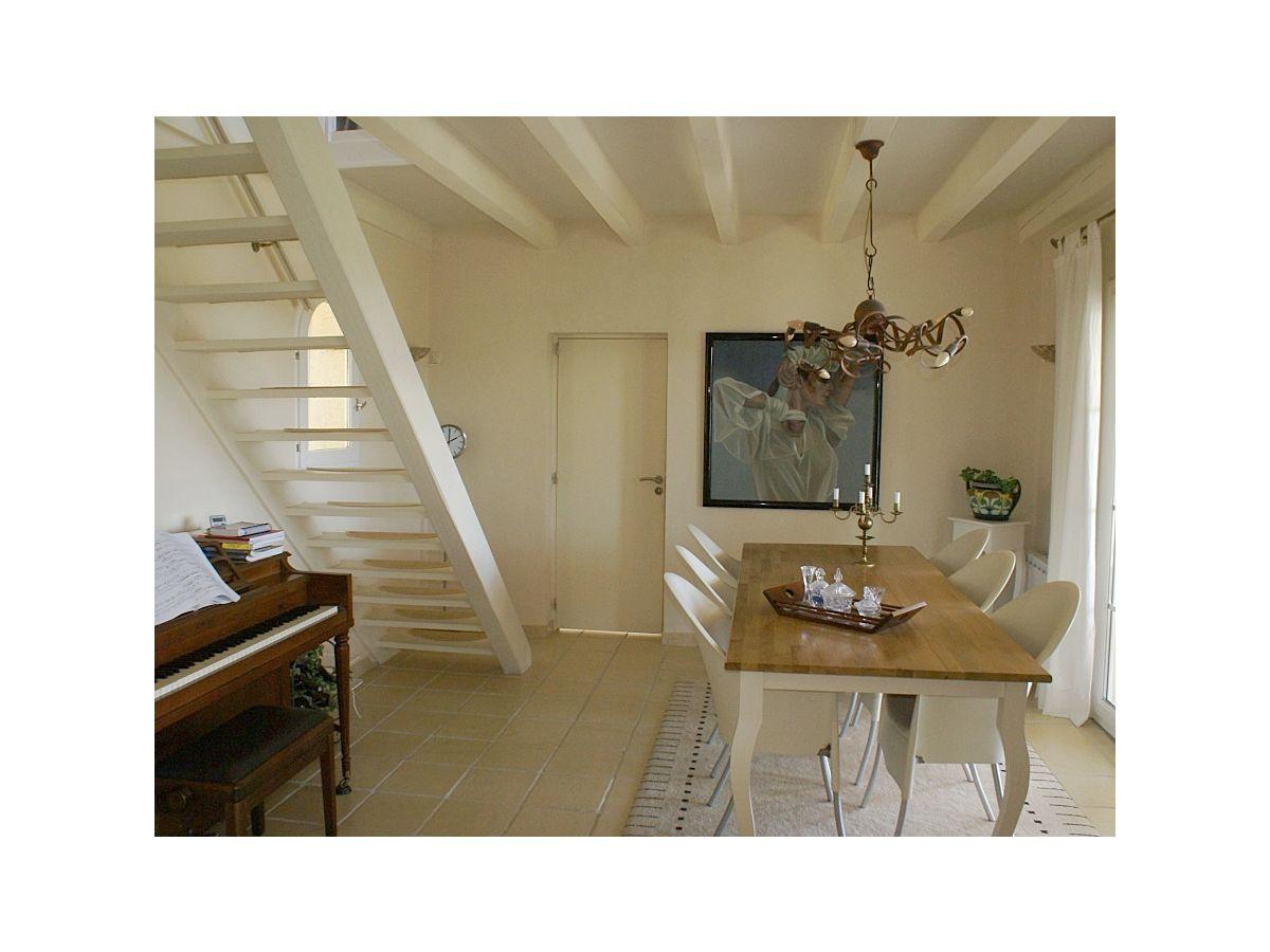 ferienhaus villa veenenborgh languedoc aude carcassonne