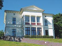 """Ferienwohnung Villa """"Minheim"""" FeWo-03"""