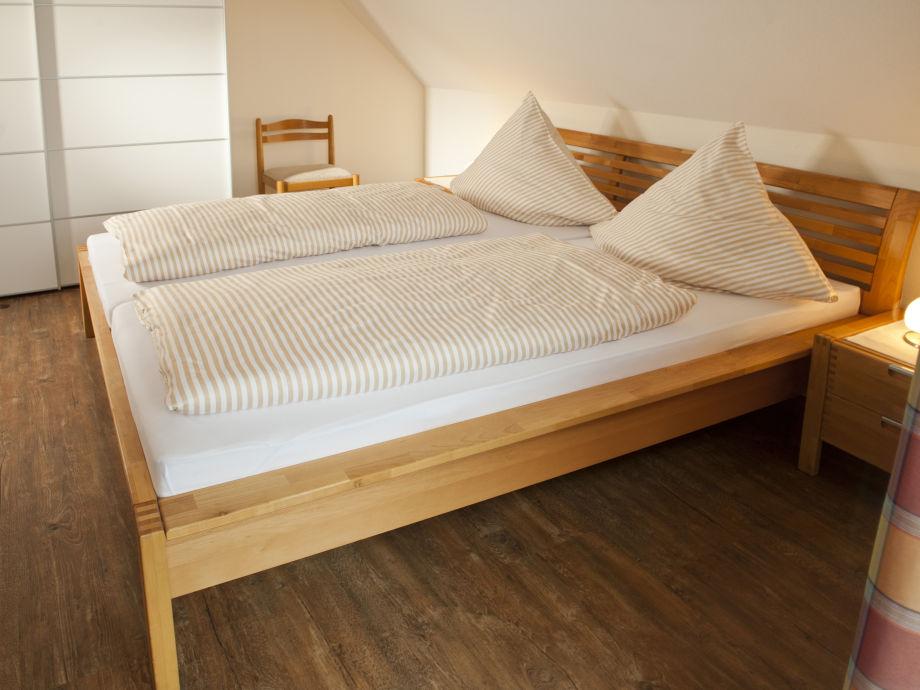 ferienwohnung im haus oldenburg oben borkum ostfriesische inseln frau anne ostermann. Black Bedroom Furniture Sets. Home Design Ideas
