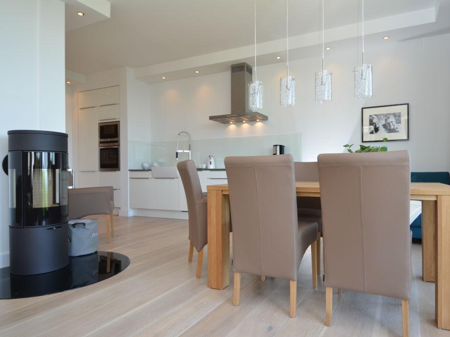 ferienwohnung charlotta r gen sellin herr reinhard holewa. Black Bedroom Furniture Sets. Home Design Ideas