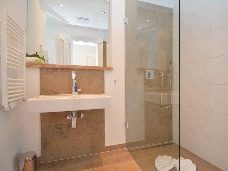 Sitzbank Dusche Selber Bauen ebenerdige dusche selber bauen ebene dusche selber bauen ebenerdige dusche gemauert wohnm bel
