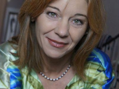 Ihr Gastgeber Ariane Wöckel