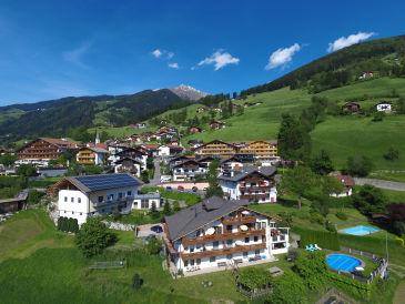Ferienwohnung Birne   Gasserhof