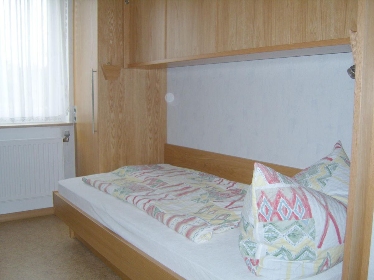ferienwohnung sonnenblick hunsr ck mosel firma. Black Bedroom Furniture Sets. Home Design Ideas