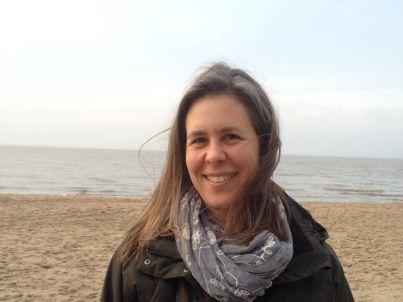 Ihr Gastgeber Melanie Paudtke-Kriese