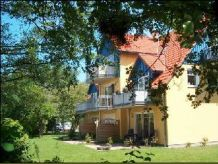 Ferienwohnung Haus Sonne Wohnung 1