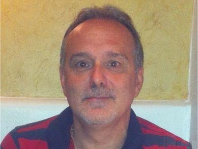 Ihr Gastgeber Bernd Schmalbach
