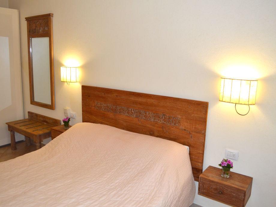Apartment Tropical Resort Cape Verde Sal Firma Philip