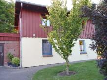 Ferienhaus Rittner / Löw