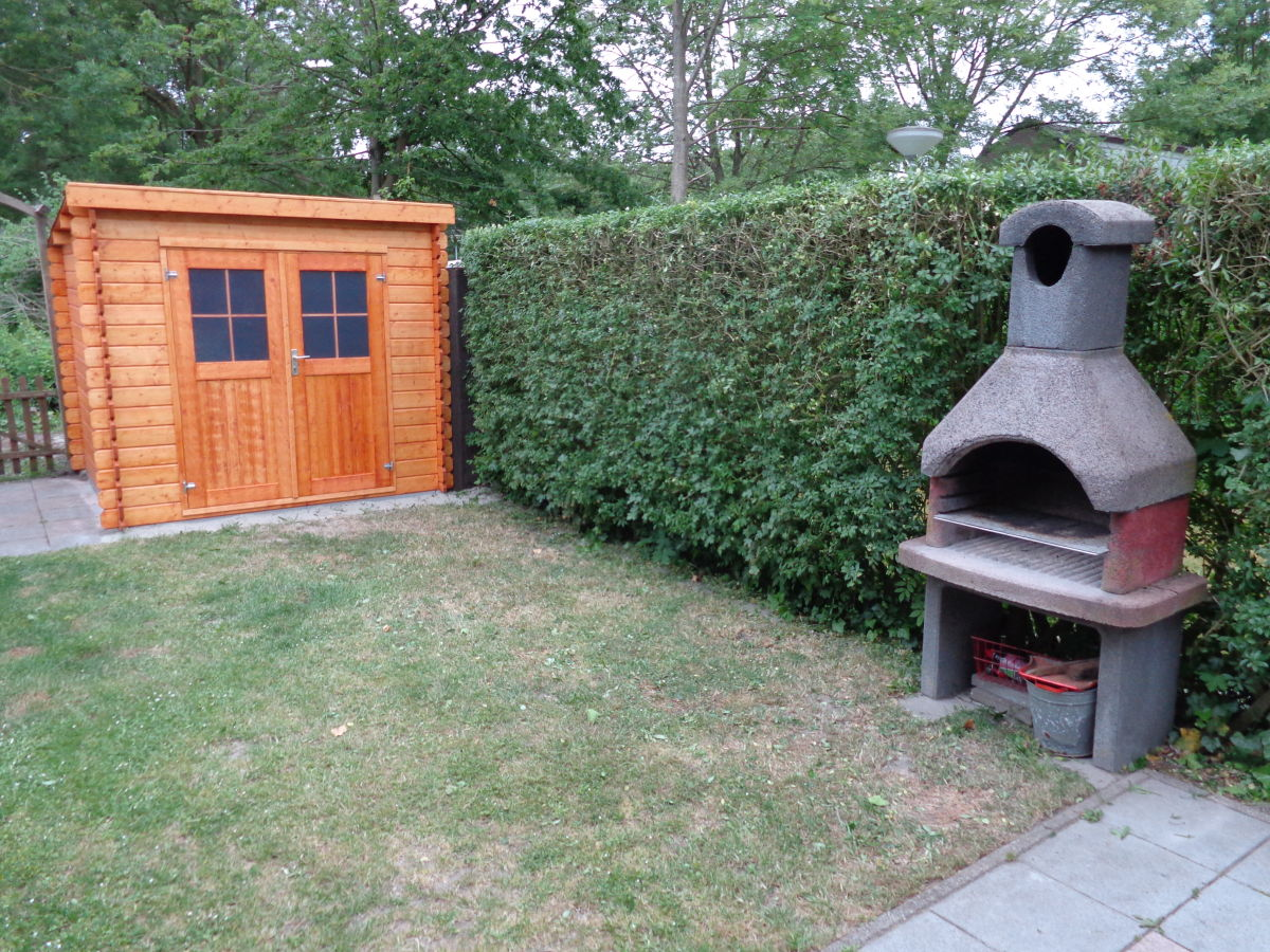 ferienhaus kluck 2 zeeland herr g nther kluck. Black Bedroom Furniture Sets. Home Design Ideas