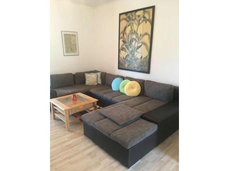 adams ferienhaus am bostalsee saarland sankt wendel. Black Bedroom Furniture Sets. Home Design Ideas