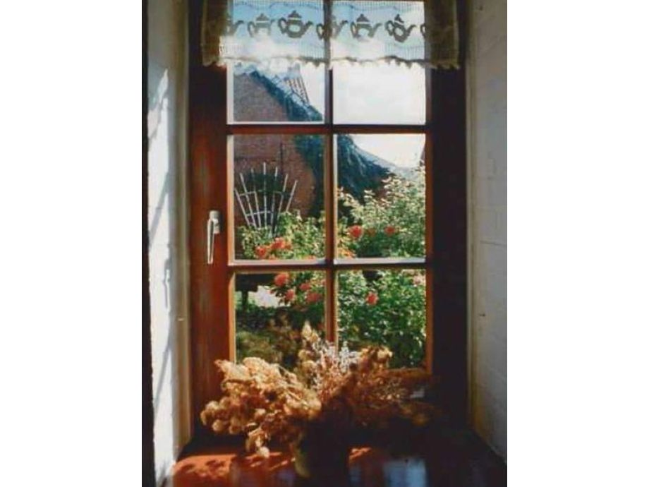 ferienhaus nanninga ostfriesland krummh rn frau brigitte bundschuh. Black Bedroom Furniture Sets. Home Design Ideas
