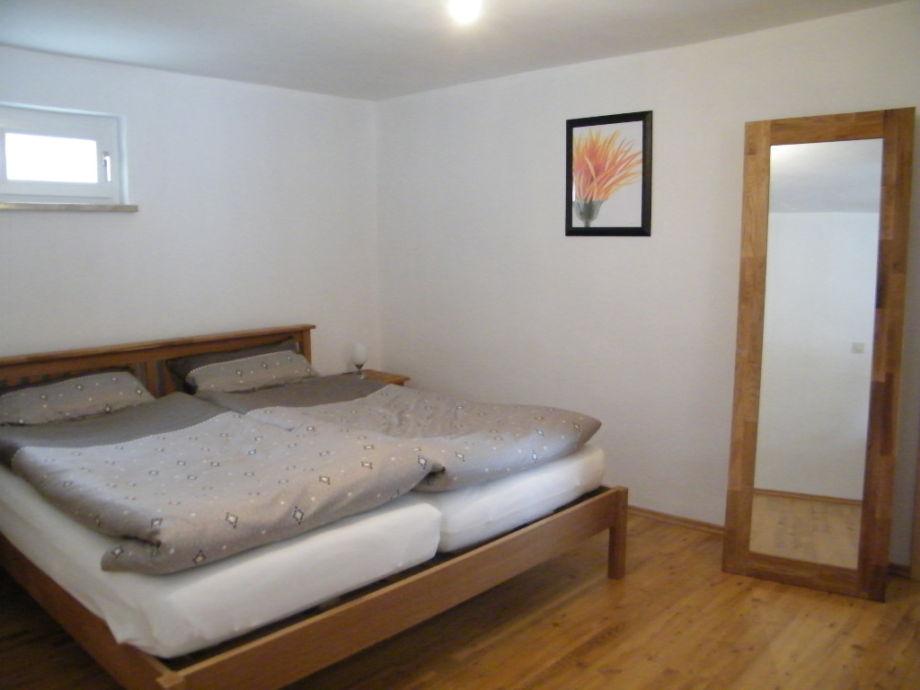 ferienwohnung lavendel weinhaus fabio deutsche weinstra e firma weinhaus fabio herr bernd eck. Black Bedroom Furniture Sets. Home Design Ideas