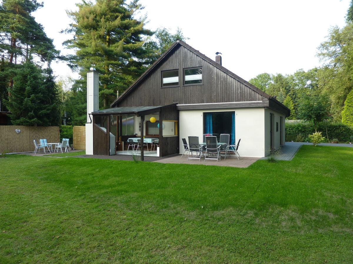 ferienhaus tamani hannover land steinhuder meer mardorf. Black Bedroom Furniture Sets. Home Design Ideas