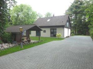 Ferienhaus TaMaNi