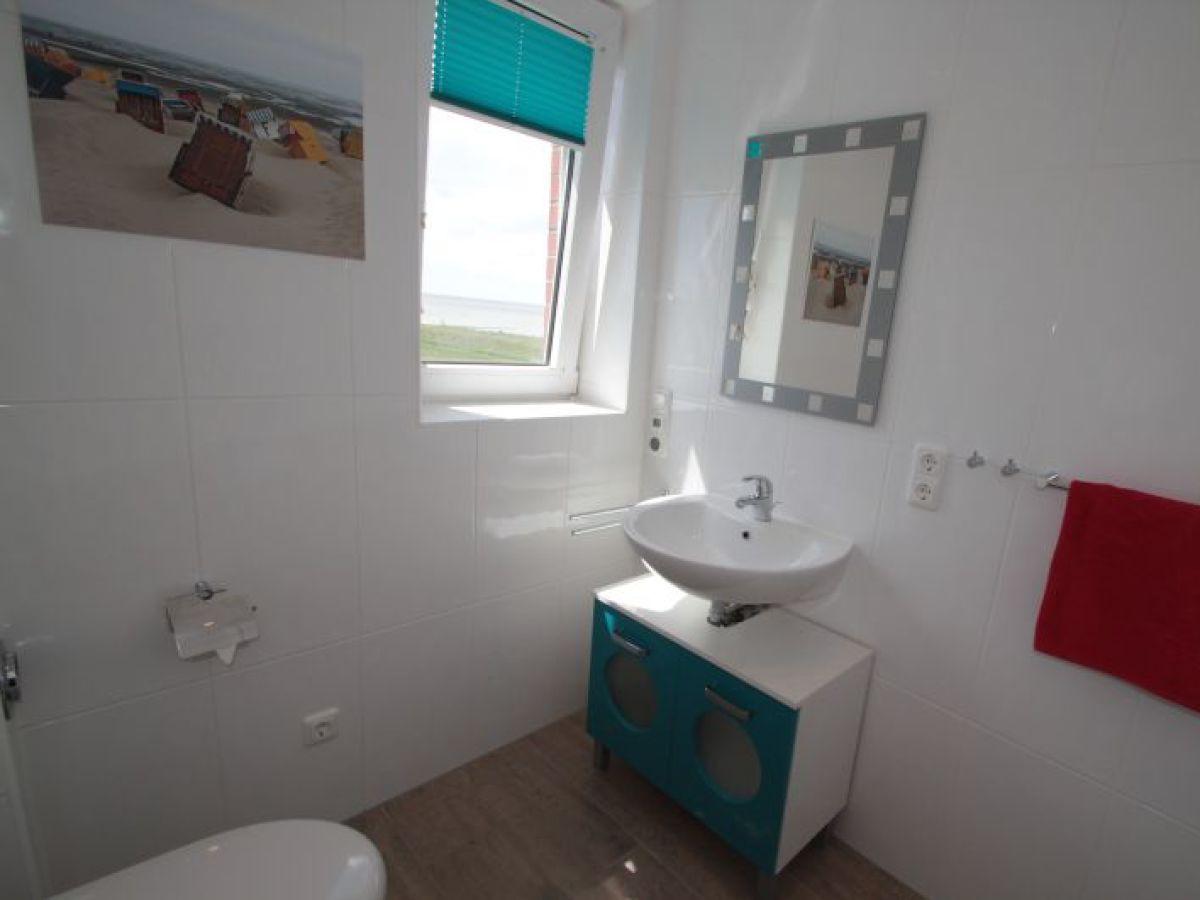 ferienwohnung haus horizont hz07 cuxhaven sahlenburg. Black Bedroom Furniture Sets. Home Design Ideas