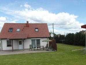 Ferienhaus Haus Storchenblick