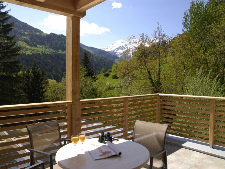 ferienwohnung kristall im residence hotel bad fallenbach s dtirol meranerland st leonhard. Black Bedroom Furniture Sets. Home Design Ideas